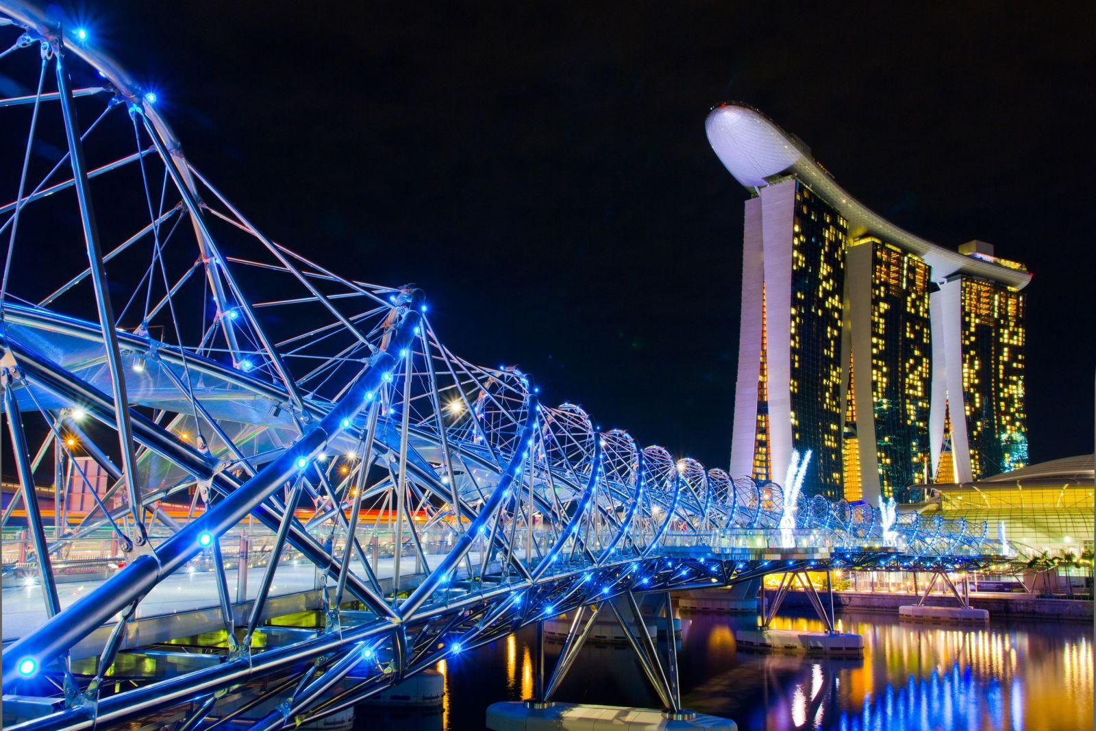 Singapore 08_1354172709