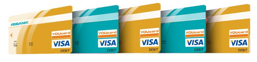 Đặt vé online, bạn sợ mất tiền oan?