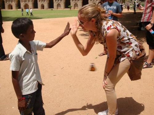 Những điều cần chú ý khi đi du lịch Ấn Độ