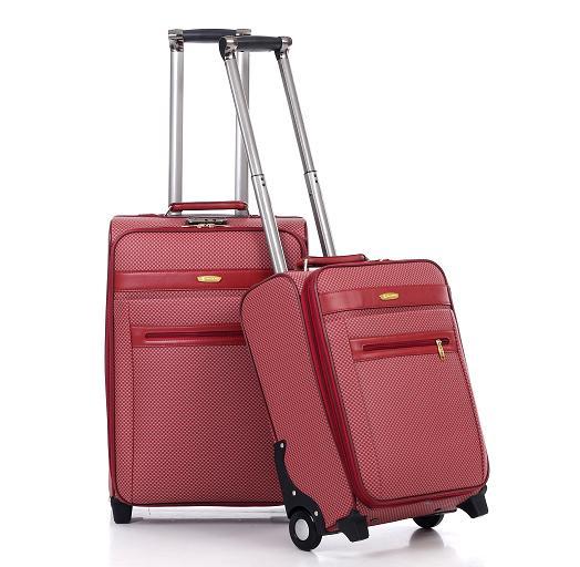Lưu ý khi đi du lịch nước ngoài một mình bằng máy bay