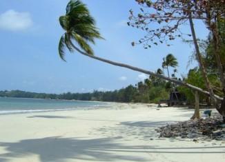 Đảo Binton