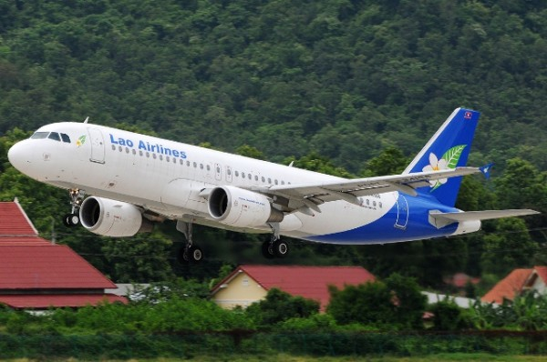 lao-airlines