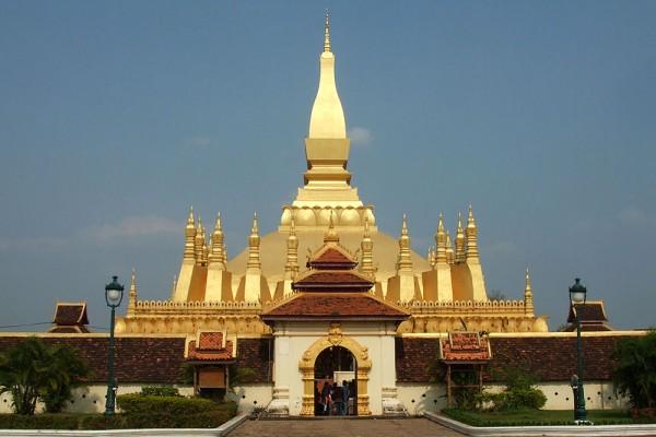 1000-Pha-That-Luang-Mickstout