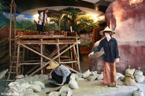 phuket_mining_museum-10