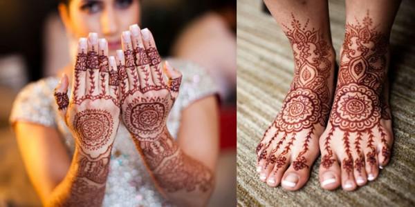 bridal-henna3