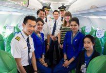 Hoàn đổi vé máy bay Lao Airlnes như thế nào?