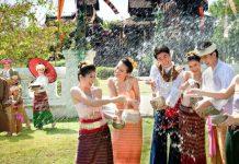 Khám phá 5 lễ hội truyền thống đặc trưng nhất của Lào